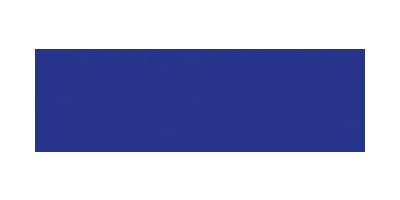 EMC PİRİNÇ RAKOR NİKEL IP-68 Şiltli Topraklamalı